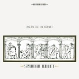 Muscle Bound - Spandau Ballet