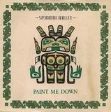 Paint Me Down - Spandau Ballet