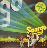 Go - Spargo
