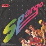 Hip Hap Hop - Spargo
