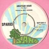 Amateur Hour - Sparks