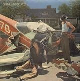 Indiscreet - Sparks