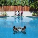 Hippopotamus (2lp) - Sparks