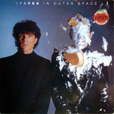 In Outer Space - Sparks
