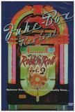 Juke-Box Revival - Rock'n'Roll Vol.2 - Spencer Davis / Bobby Vee a.o.