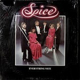 Everything NIce - Spice