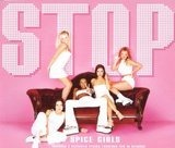 Stop - Spice Girls