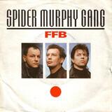 Ffb - Spider Murphy Gang