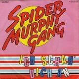 Ich Schau' Dich An - Spider Murphy Gang