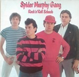 Rock'n'Roll Schuah - Spider Murphy Gang