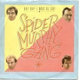 Oh! Oh! I Mog Di So! - Spider Murphy Gang