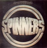 Spinners/8 - Spinners