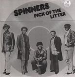 Pick of the Litter - Spinners