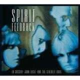 Feedback - Spirit