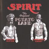 The Original Potato Land - Spirit