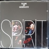 Made in Germany - Spirit