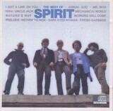 The Best Of Spirit - Spirit