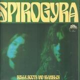 Bells, Boots And Shambles - Spirogyra