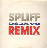 Déjà Vu (Remix) - Spliff
