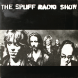 The Spliff Radio Show - Spliff