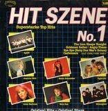 Hit Szene No. 1 - Spliff, Joachim Witt, Helen Schneider