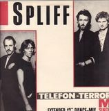 Telefon terror - Spliff