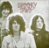 Spooky Two - Spooky Tooth