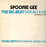 the big beat - Spoonie Gee