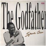 The Godfather - Spoonie Gee