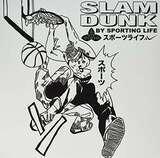 Sporting Life