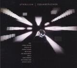 Ufabulum - Squarepusher