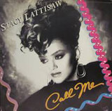 Call Me - Stacy Lattisaw