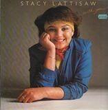 With You - Stacy Lattisaw
