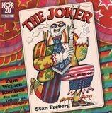 The Joker: The Best Of Stan Freberg - Stan Freberg