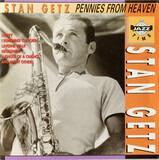 Pennies From Heaven - Stan Getz