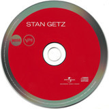Body And Soul - Stan Getz