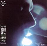 Focus - Stan Getz