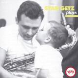 Stan Getz Plays - Stan Getz