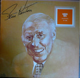 Cuban Fire! - Stan Kenton
