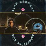 Goin' Southbound - Stan Ridgway