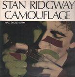 Camouflage - Stan Ridgway