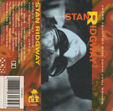 The Best Of Stan Ridgway: Songs That Made This Country Great - Stan Ridgway