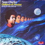 Children of Forever - Stan Clarke, Stanley Clarke