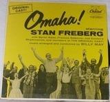 Omaha - Stan Freberg