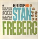 The Best Of Stan Freberg - Stan Freberg