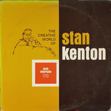 Lush Interlude - Stan Kenton