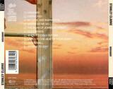 Hideaway - Stanley Clarke