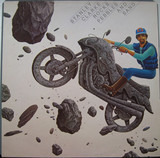 Rocks, Pebbles and Sand - Stanley Clarke