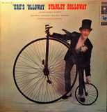 'Ere's 'Olloway' - Stanley Holloway With The Loverly Quartet