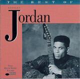 The Best Of Stanley Jordan - Stanley Jordan